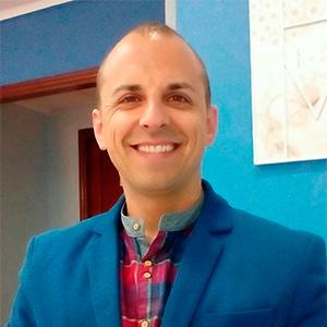 Rubén Tarazón